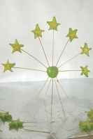 14_fruitconstellation9.jpg